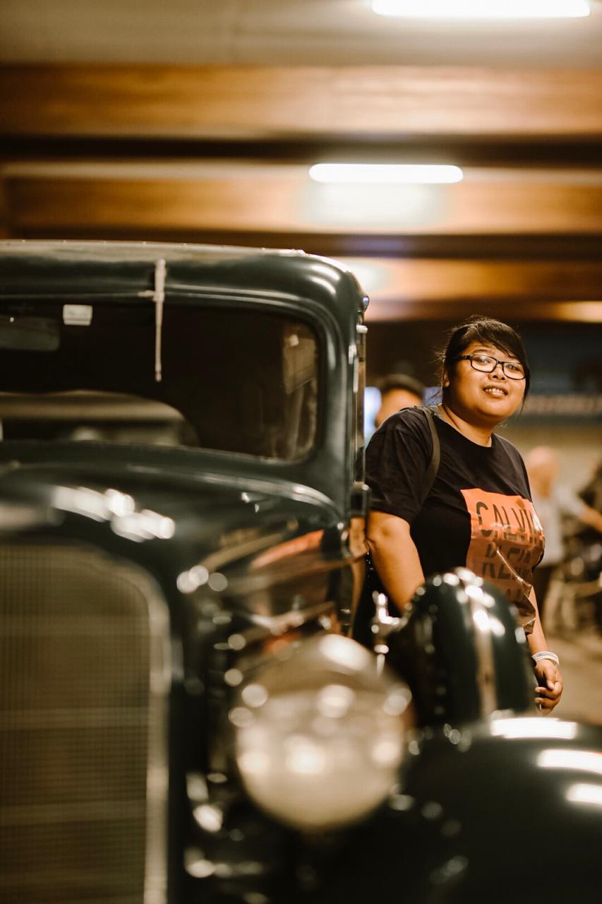 Museum Angkut Malang – Nikmati Jelajah Otomotif Dunia Dalam Satu Tempat