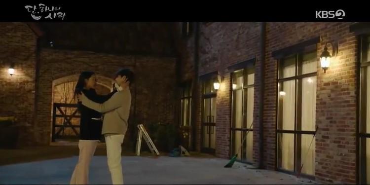 [Spoiler] Drama Korea Angels Last Mission, Love Episode 5 – 6