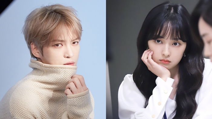 Sinopsis dan Review Drama Korea Jane The Virgin (2019)