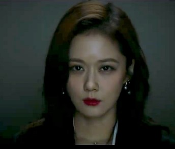 Sinopsis dan Review Drama Korea VIP (2019) | Diani Opiari