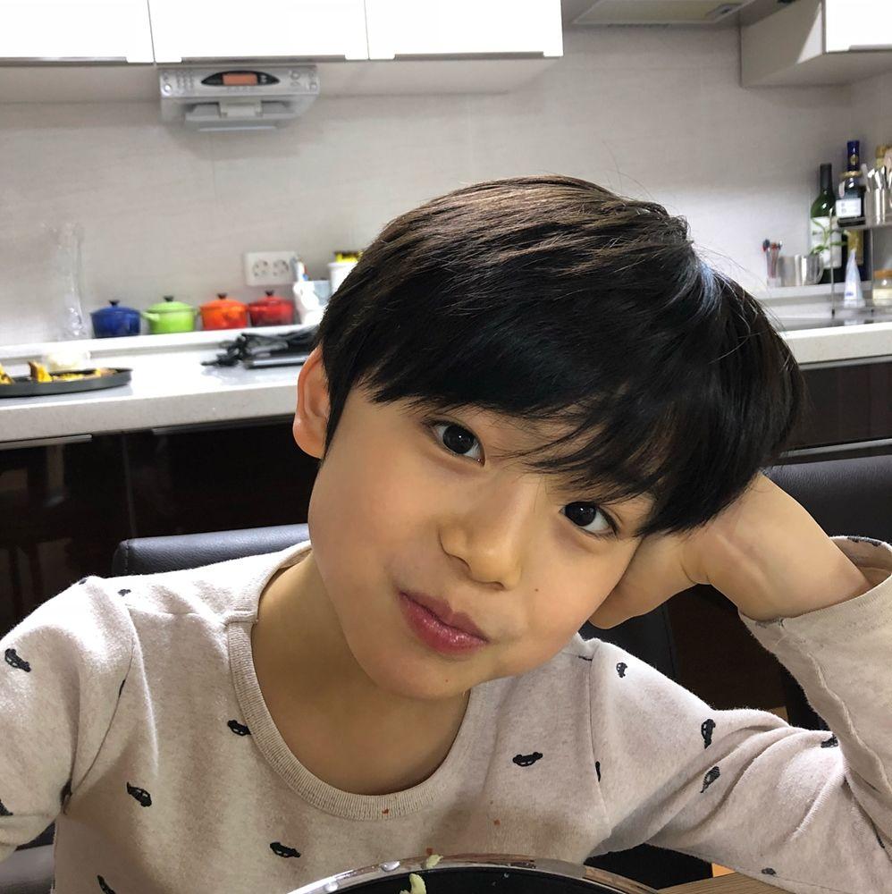 Karakter dan Pemeran Cha Hoon Dalam Vagabond