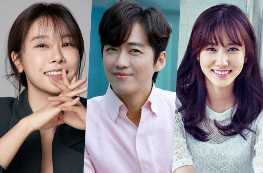 Stove League (Drama Korea 2019) : Sinopsis dan Review