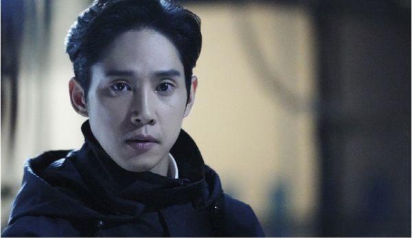 """Pembunuh, Mafia, dan Polisi Berpapasan dalam Drama tvN """"Psychopath Diary"""""""