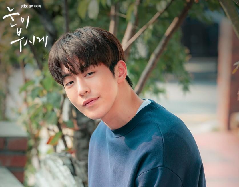 Drama Korea Start-Up (2020) : Sinopsis dan Review