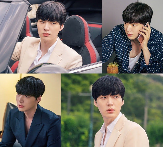 ahn-jae-hyun-people-with-flaws-ifk011