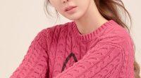 im-soo-hyang