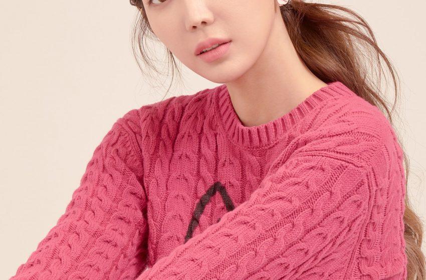 """Im Soo Hyang Berbicara Tentang Pernikahan, Cinta, Tipe Ideal Dan Apa yang Akan Dia Lakukan Setelah Drama """"Graceful Family"""""""