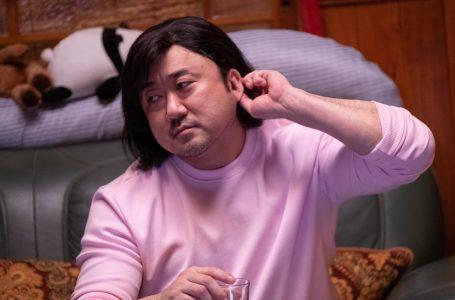Aksi Kocak Ma Dong Seok, Jung Hae In, dan Yum Jung Ah Dalam Trailer Perdana Film Ignition