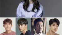 song-ji-hyo-son-ho-jun-song-jong-ho-kim-min-joon-koo-ja-sung