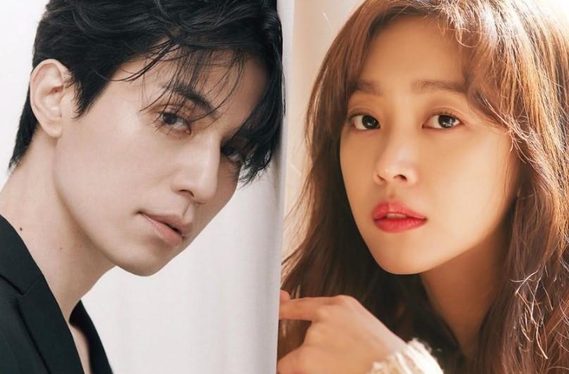 Sinopsis dan Review Drama Korea Tale of Gumiho (2020)