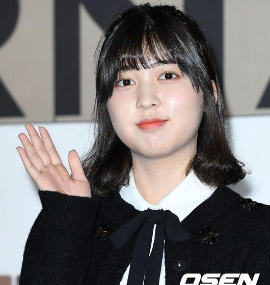 Sinopsis dan Review Drama Korea Oh, My Men (2020)