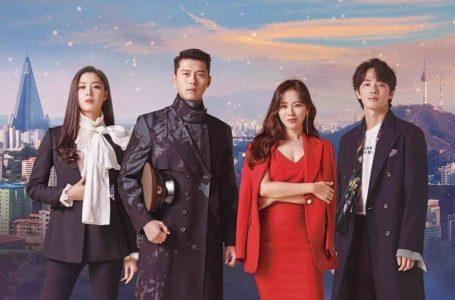 """Partai Liberal Kristen Menuntut tvN karena Drama """"Crash Landing On You"""" Dianggap Terlalu Memuliakan Korea Utara"""