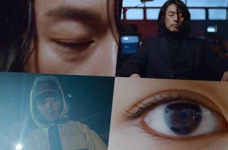 "Jang Hyuk And Sooyoung Girls Generasi Membentuk Tim Impian Pemecahan Kejahatan dalam Teaser ""Tell Me What You Saw"""