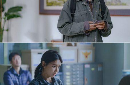 """Choi Sooyoung Girls 'Generation Berbicara Tentang Karakternya Dalam Drama Thriller Terbaru OCN """"Tell Me What You Saw"""""""