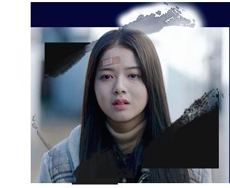Sinopsis Dan Review Drama Korea Everyone Is There 2020 Diani Opiari
