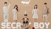 Sinopsis dan Review Drama Korea Meow the Secret Boy (2020)