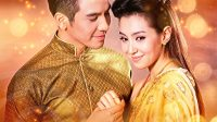 Sinopsis dan Review Drama Thailand Love Destiny (2018)