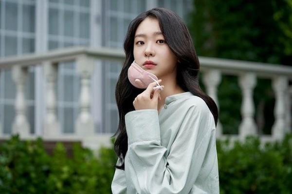Kim DaMi Profile