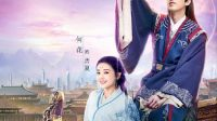 Sinopsis dan Review Drama China Love & The Emperor
