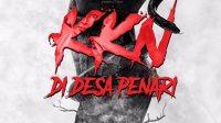 Sinopsis dan Review Film Indonesia KKN di Desa Penari (2020)