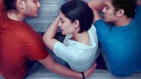 Sinopsis dan Review Film Indonesia Tersanjung (2020)