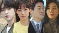Drama tvN Blossom Konfirmasi Jadwal Tayang Perdana