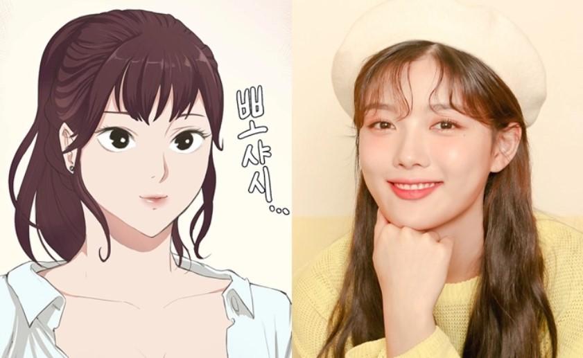 Sinopsis dan Review Drama Korea Convenience Store SaetByul (2020)