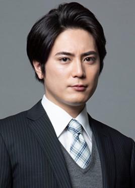 Sinopsis dan Review Drama Jepang BG:Personal Bodyguard Season 2 (2020)