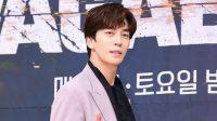 """Shin Sung Rok Batal Main Drama SBS """"Penthouse"""""""