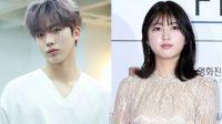 Sinopsis dan Review Korea Drama School 2020