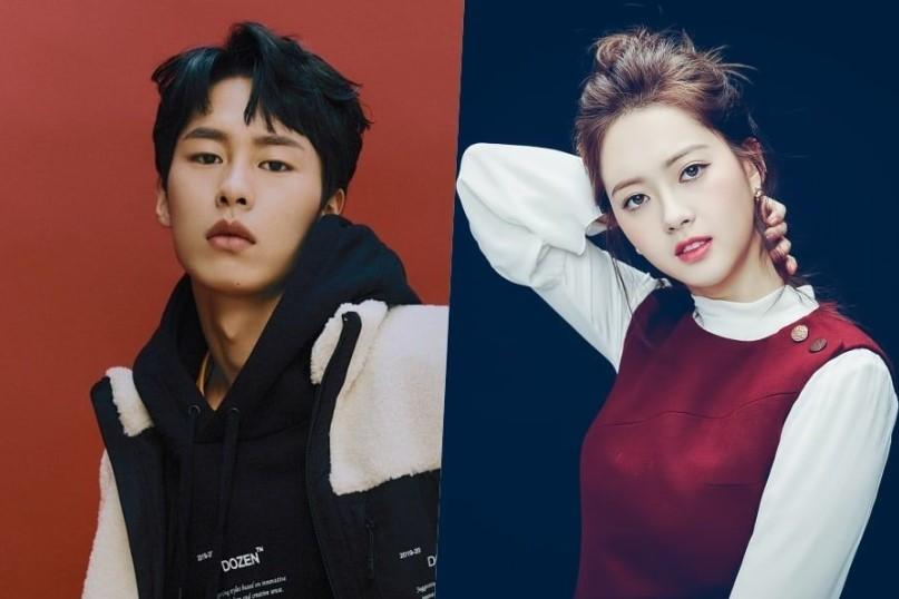 """Lee Jae Wook Konfirmasi Bintangi Drama KBS Terbaru """"Do Do Sol Sol La La Sol"""""""