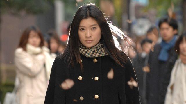 Sinopsis dan Review Drama Jepang The Pride of the Temp (2020)