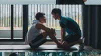 Sinopsis dan Review Drama Taiwan Because of You (2020)