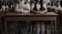 Sinopsis dan Review Film Indonesia Aku Tau Kapan Kamu Mati (2020)