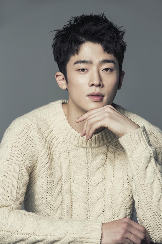 Biodata Aktor Korea Jang Eui Soo
