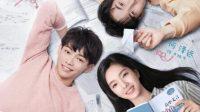 Sinopsis dan Review Drama China Closer to You (2020)