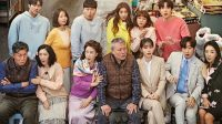 Sinopsis dan Review Drama Korea Once Again (2020)