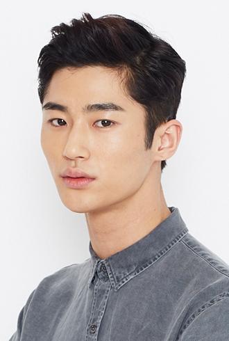 Sinopsis dan Review Drama Korea Record of Youth (2020)