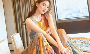 """Han So Hee Berbicara Tentang Karakternya dalam Drama """"The World Of The Married"""""""