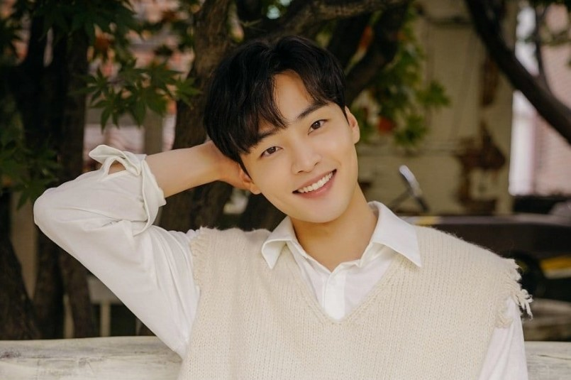 Kim Min Jae Konfirmasi Bintangi Drama Terbaru SBS Do You Like Brahms