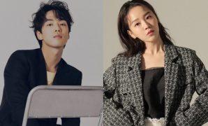 Sinopsis dan Review Drama Korea Queen CheoRin (2020)