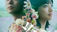 Sinopsis dan Review Film Jepang Tapestry (2020)