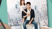 Sinopsis dan Review Drama China The Love Equations (2020)