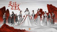 Sinopsis dan Review Drama China Legend of Awakening (2020)