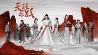 Sinopsis dan Review Drama China Legend of Awakening (2020)