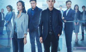 Sinopsis dan Review Drama China Hunting (2020)