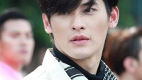 Biodata Aktor Thailand Nine Nopparat Phatthanakun