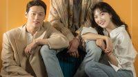 Sinopsis dan Review Drama Korea Sweet Munchies (2020)