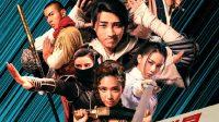 Sinopsis dan Review Drama China Rascal (2020)