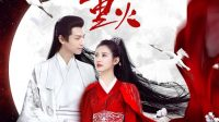 Sinopsis dan Review Drama China The Winner Is Love (2020)